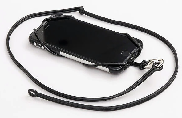 Phone-holder-case-promotional-injection-molded-product