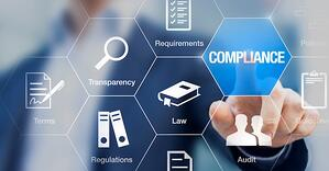 6 Reasons Your Organization Needs an IT Compliance Audit